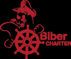 Biber_Charter_LogoFarbe