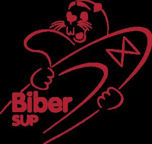 Biber_SUP_LogoFarbe